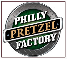 philly_pretzel