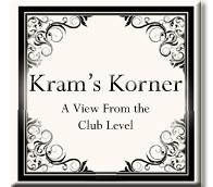 kram_korner_logo