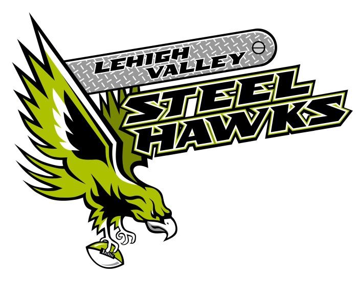 primary_steelhawks_logo