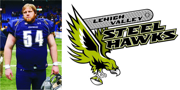 trade with reading lands steelhawks big name-nunn