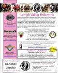 Help out the Rollergirls