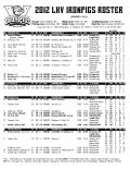 2012 LHV Roster-7-16-1
