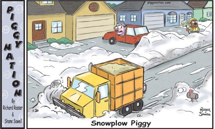 PNC_01-20_Plow