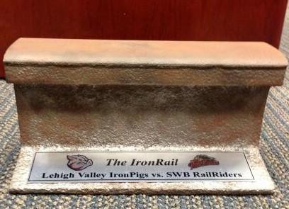 ironrail2