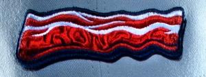 Bacon Uniform