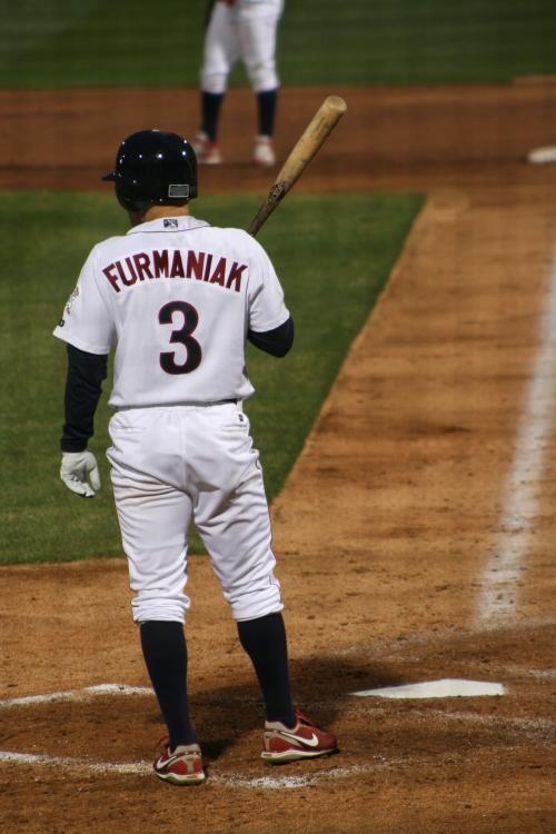JJ Furmaniak