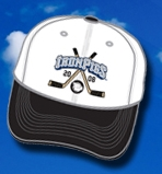 hockey cap