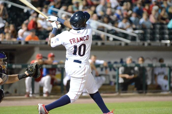 Franco 4