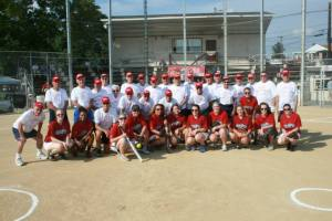 2013 ALS Charity Softball 03