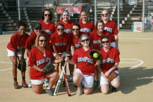 2013 ALS Charity Softball 04