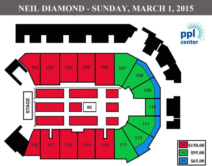 Seating_Chart_-_Neil_Diamond-MARCH_1ST