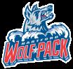 Hartford-Wolf-Pack-Logo.svg