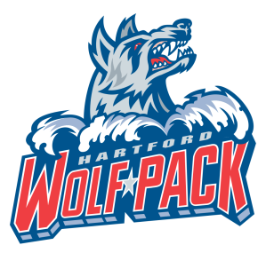 Hartford-Wolf-Pack-Logo.svg