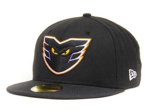 phantom hat