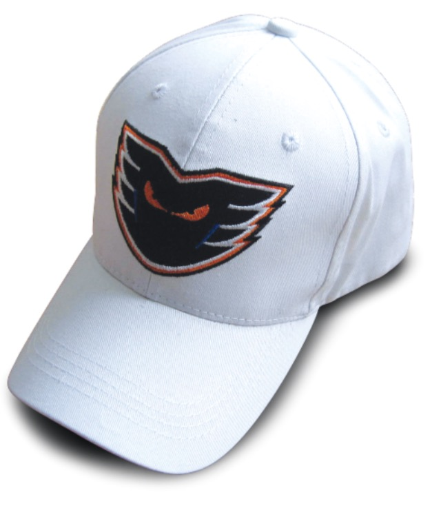phantoms hat