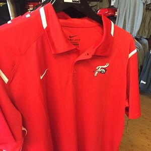 Nike_Game_Day_Polo_-_Red_-_1_300