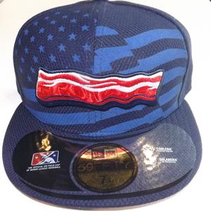 1ea88fc5fd37a stars and stripes 2015 front 300 · stars and stripes 2015 left side 300 ·  stars and stripes 2015 right side 300