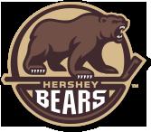 bears_logo