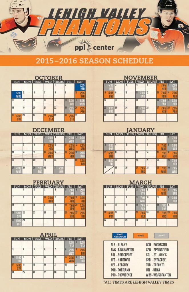 Schedule-662x1024