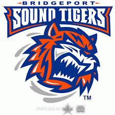 sound tigers