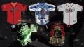 Star_Wars_Jerseys_Interior_qd4h4a3v