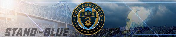 union banner logo