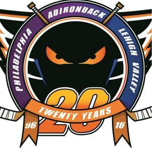 20-Years-of-Phantoms-1