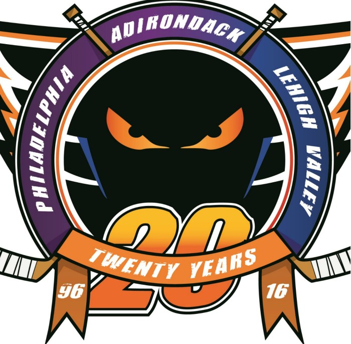 20-Years-of-Phantoms-1