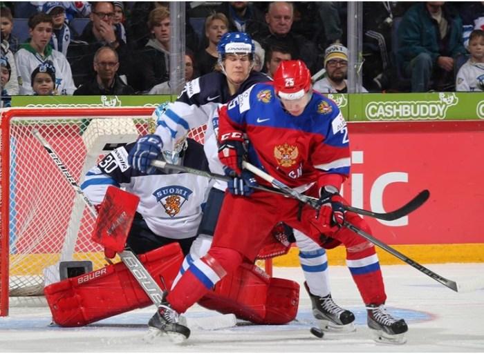 fin-rus-2016-1
