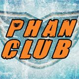 phan club image