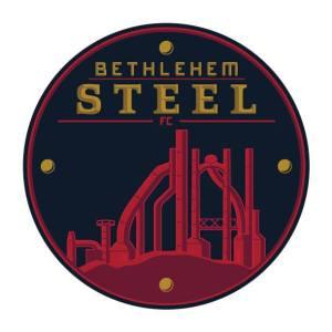 steel fc alt logo