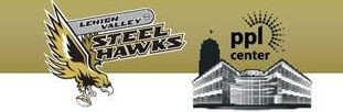 steelhawks header