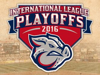 playoff logo