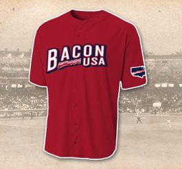 Bacon_USA_Jersey_480_ahxoft1t_lxbkq478