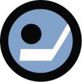 hockey-night-logo