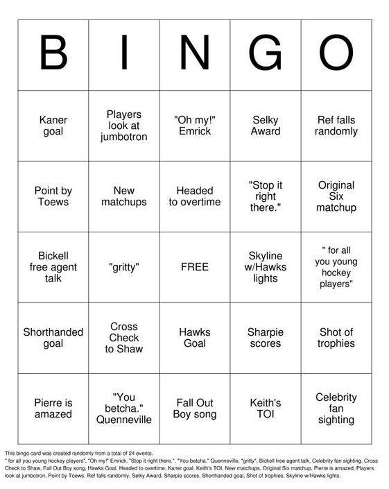 photograph relating to Bingo Calls Printable titled Speak to Heart: Get hold of Heart Bingo