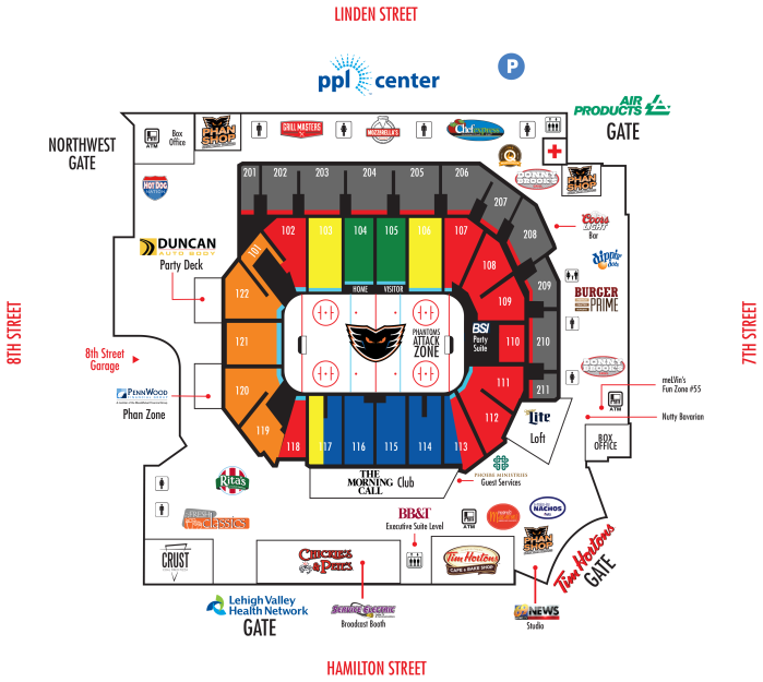 ppl_center_arena_map-93ea3736c6-1