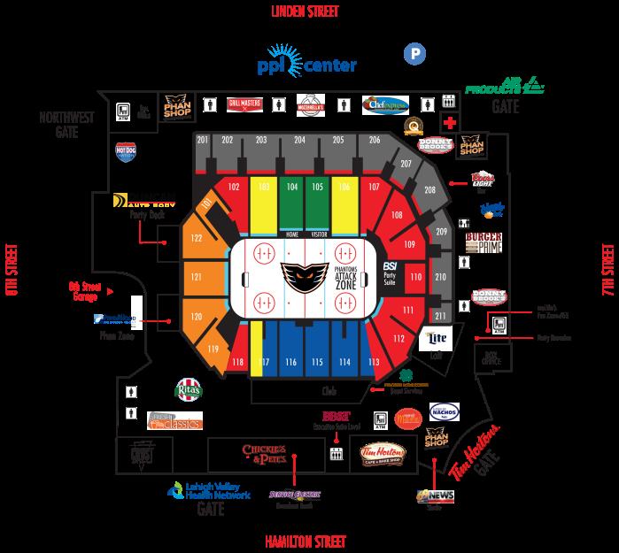 ppl_center_arena_map-93ea3736c6-1