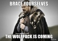 wolfpack-coming