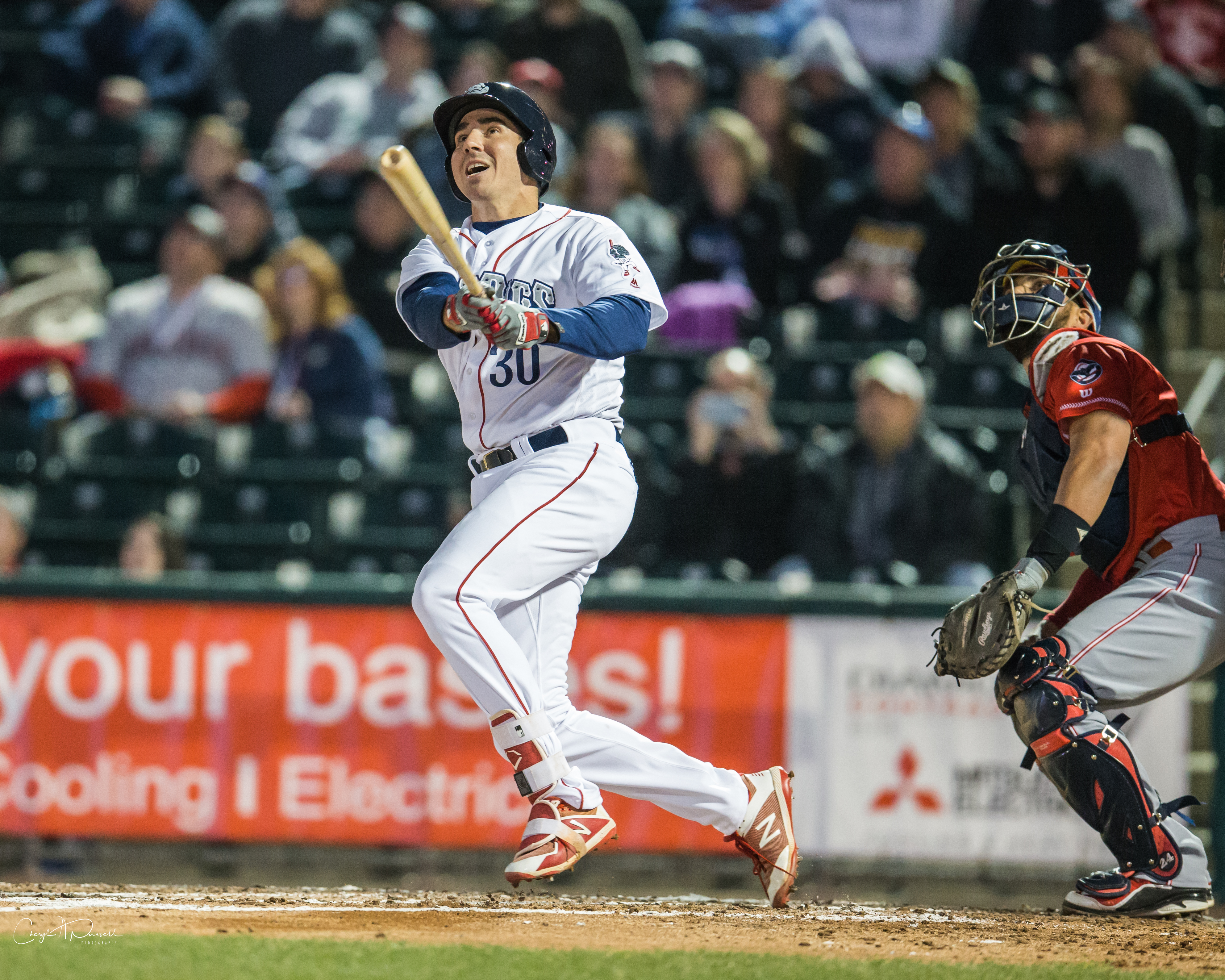Ironpigs Schedule 2019 2019 IronPigs Roster Early Preview